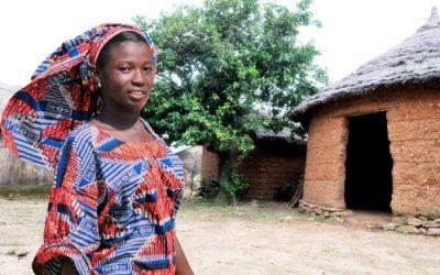 Togo 2011: testimonianza